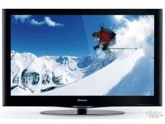 山东可信赖的海信电视销售厂家在哪里——九江海信电视
