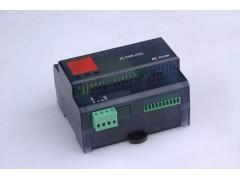 廠家直供智能照明控制系統4路控制模塊