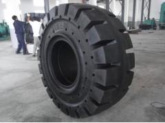 广西具有口碑的广西叉车轮胎 南宁叉车轮胎厂家