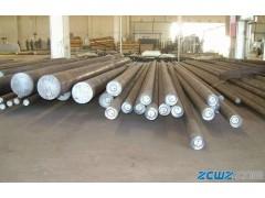 集田金属大量供应7Mn10(7Mn10Cr8Ni10Mo3V2)无磁钢 7Mn10无磁钢圆棒/钢板