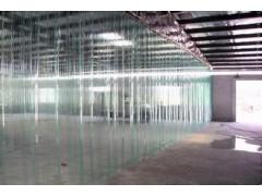 滄州軟門簾 棉門簾 臺面 軟玻璃采購生產加工