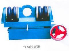 知名的造紙設備機械供應商_福君機械——廣東造紙機械