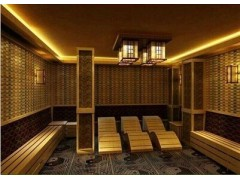 桂成建筑工程有限公司_日式岩盘浴哪家做的最好_桂成建筑工程有限公司
