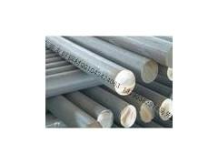 高温合金钢GH1040 镍合金K409高温合金钢