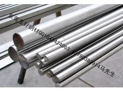 GH1035高温合金钢   GH163 GH169高温合金