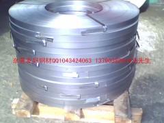 钢板高强度Inconel X750镍合金钢