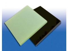 无锡地区专业的无锡环氧板加工