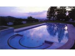 浙江泳池規劃,合格的杭州泳池規劃推薦