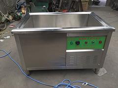 洗碗機批發_供應濱州口碑好的超聲波洗碗機