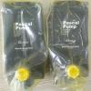 供应日本PASCAL油泵