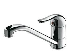 电热水龙头价格——大量出售物超所值的水龙头