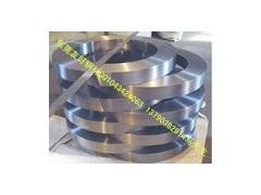 進口優質GH1015高溫合金鋼GH15高溫合金
