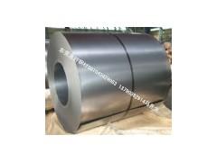合金钢GH199 GH202 高温合金钢,铁镍合金