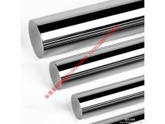 铁镍合金,4j29可伐合金卷带50B40高温合金钢