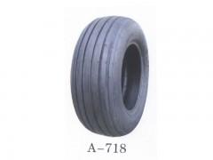【就差你没买了】装载机轮胎A-118,装载机轮胎A-108,导向轮胎A-718