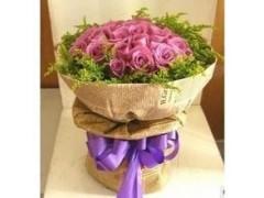 合肥节日鲜花配送|合肥节日鲜花|合肥节日鲜花预定【浪漫满屋】