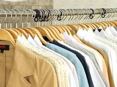 不銹鋼曬衣架口碑好 價格公道的不銹鋼曬衣架就在友利特家居用品