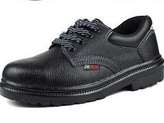 德潤勞保鞋哪里賣 山東哪里可以買到質量好的勞保鞋