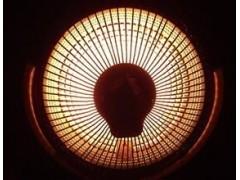 鷺海92674電暖氣怎么樣?鷺海92674電暖氣評價