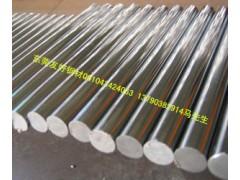 高温合金线A-286 lnconel718 镍合金