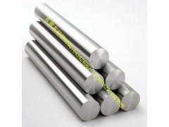 GH20变形高温合金钢,1J38软磁合金卷带