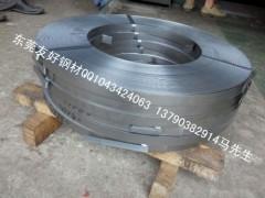 棒长期GH169高温合金钢HGH44 HGH113