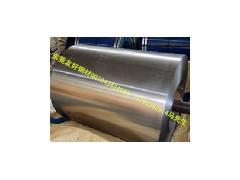 高温合金钢INCOLOY alloy 604板合金