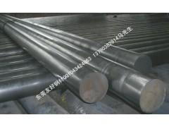 不变形高温合金钢  GH4033合金钢现货合金钢
