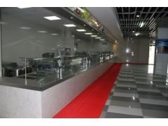 哪儿有完善的苏州食堂承包——企业食堂承包