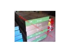 材料,GH38A合金钢棒,GH130高温合金钢棒