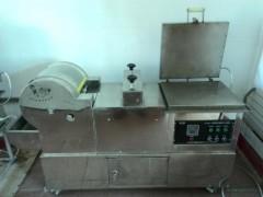 烤魚機、現烤魷魚機、烤魷魚絲機、烤紫菜機器15141134937