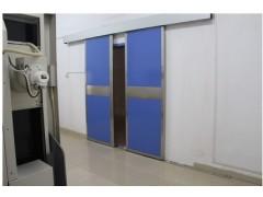 杭州地區優質平開門|專業的嘉興醫用平開門
