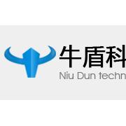 南寧市牛盾電子科技有限公司