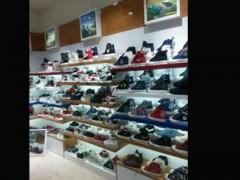 甘肃鞋柜厂家——市场上较为畅销的鞋柜