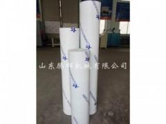 划算的保护膜,腾辉机械提供,天津保护膜