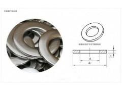 不銹鋼墊片價格實惠:專業的不銹鋼平墊報價