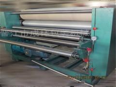 廠家批發膠輥機_福建靠譜的羊毛輥供應商是哪家