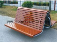 优惠的公园椅到哪买_甘肃公园椅厂家