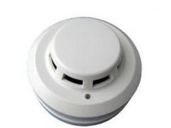 合肥光电感烟火灾探测器价格/火灾探测器厂家【新辉消防设备】