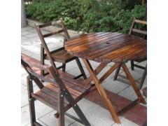 亳州木质休闲桌椅定做;亳州木质休闲桌椅价格【安徽十大品牌一致推荐】