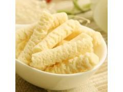 高鈣奶制品美味健康【濟南】內蒙古奶酥新品上架【活動特惠】
