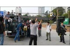 廣州花都區微電影視頻拍攝制作公司哪家好?13538983252