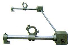 價位合理的造紙機械配件【供應】|江蘇造紙機械配件
