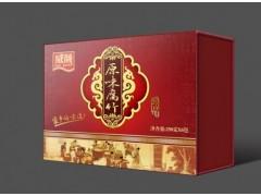 广西腐竹:广西优质广西桂平腐竹生产厂家推荐