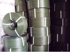 兰州报价合理的打包带供应:阿拉善盟打包带