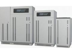 曹路專業回收電池——易炫物資回收提供高價電池回收服務,值得你信賴