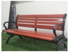 北京户外休闲椅价格,优惠的休闲椅在济南哪里有供应