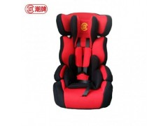 专业的儿童安全座椅汽车安全座椅儿童座椅品牌 口碑好的儿童安全座椅供应商推荐