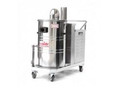 西安质量良好的工业吸尘器出售——西安工业吸尘器价格