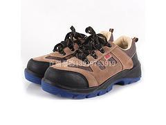 蘭州銷量好的工作鞋勞保鞋批發出售:定西工作鞋定做